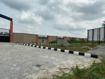 100% Dry Land with C of O, Lagos Abeokuta Express Way, Mowe Ofada, Ogun, Mixed-use Land for Sale