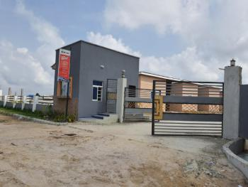 Affordable 3 Bedroom Bungalow, Okegun Odofin, Ibeju, Lagos, Terraced Bungalow for Sale