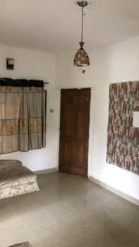 Executive Mini Flat with 2 Toilet, Budland Street, Omole Phase 1, Ikeja, Lagos, Mini Flat for Rent