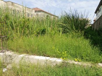 Prime Dry Land, Omu Resort Road, Bogije, Ibeju Lekki, Lagos, Residential Land for Sale