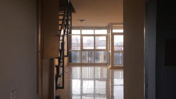 2 Bedroom Serviced Apartment with 24hrs Power, 1004 Estates, Victoria Island (vi), Lagos, Flat for Rent
