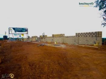 Chrystland Estate Land, By Augustine University, Epe, Lagos, Residential Land for Sale