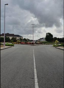 920 Square Meters Land with Governors Consent, Royal Gardens Estate, Ajah, Lagos, Residential Land for Sale