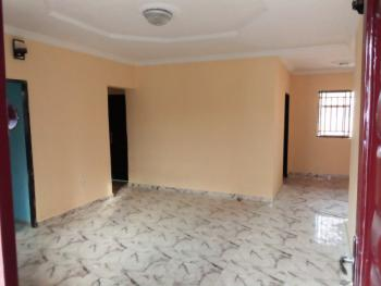 Newly Built 2 Bedroom Flat, Seaside Estate, Badore, Ajah, Lagos, Flat for Rent