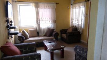 Luxury 3 Bedroom Flat, Jakande Estate, Oke Afa, Isolo, Lagos, Flat for Sale