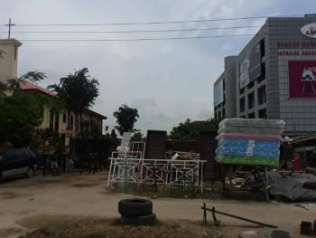 13 Plots of Land, Chevron Drive, Lekki, Lagos, Mixed-use Land for Rent