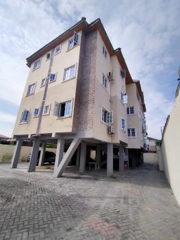 Serviced Mini Flat Apartment, Igbo Efon, Lekki, Lagos, Mini Flat for Rent