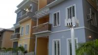Luxury 5 Bedroom House, Utako, Abuja, House for Sale