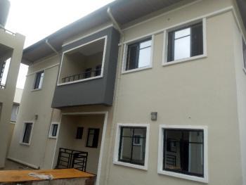 Luxurious 2 Bedroom Flat, Teacheres Estate, Awoyaya, Ibeju Lekki, Lagos, Flat for Rent