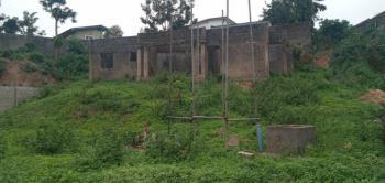 600 Sqm of Land, Unilag Estate Extension, Magodo Phase 1 Isheri, Magodo, Lagos, Residential Land for Sale