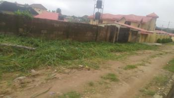 1450 Sqm of Land, Orange Gate County, Oluyole Estate, Ibadan South-west, Oyo, Residential Land for Sale