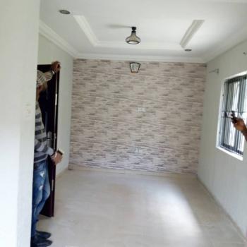 Executive 3 Bedroom Self Compound, Gra, Gra, Magodo, Lagos, Detached Bungalow for Rent