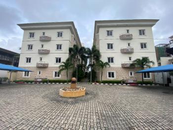 High End 3 Bedroom Apartment, Banana Island, Ikoyi, Lagos, Flat for Rent