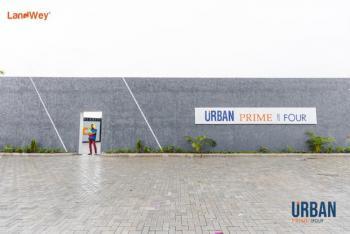 Three Bedroom Semi-detached, Abraham Adesanya, Ogombo, Ajah, Lagos, Flat for Sale