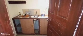 Nice Mini Flat, Medina, Gbagada, Lagos, Mini Flat for Rent