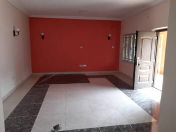 Newly Built and Luxurious 3 Bedroom., Wuye, Abuja, Flat / Apartment for Sale