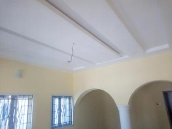 Brand New and Exquisitely Finished Three Bedrooms, Kado, Abuja, Flat for Rent
