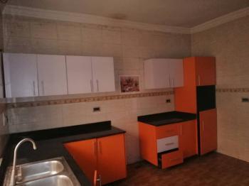 Spacious Clean 3 Bedroom Apartment, Opic, Gra, Isheri North, Lagos, Flat for Rent