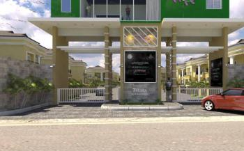 a Sophisticated and Luxurious Plot of Land, Lavender Prime City, Ibeju Lekki, Lagos, Mixed-use Land for Sale