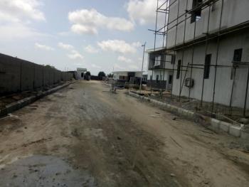 Luxury 3 Bedroom Apartment, Camberwall Court 2 Abijo Gra, Abijo, Lekki, Lagos, Block of Flats for Sale