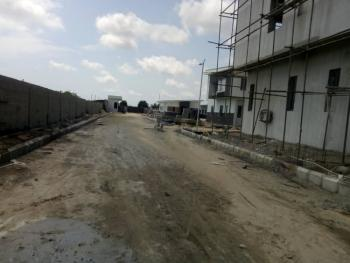Dry Land with a Good Title of C of O, Camberwall Court 2 Abijo Gra, Abijo, Lekki, Lagos, Mixed-use Land for Sale