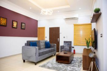 Luxurious and Tastefully Furnished 2 Bedroom, Oniru Estate, Victoria Island (vi), Lagos, Flat for Sale