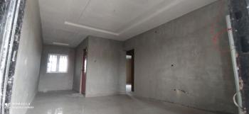 Newly Built 2 Bedroom Flat, Ebute, Ikorodu, Lagos, Flat for Rent