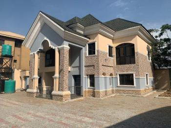 Residential Land with C of O, Diamond Estate, Close to Fara Park, Sangotedo, Ajah, Lagos, Residential Land for Sale