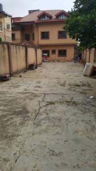 a Nice Mini Flat Apartment, Babajide Awolesi Street, Magodo, Lagos, Mini Flat for Rent