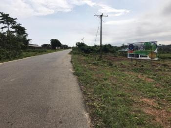 Pearlwort Cheap Land, Ilara Road, Epe, Lagos, Residential Land for Sale