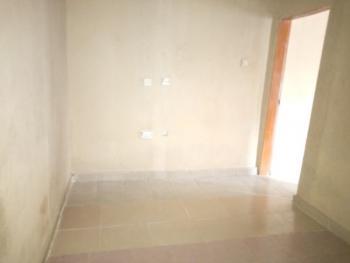 Neat Room and Palour Mini Flat, Ado, Ajah, Lagos, Mini Flat for Rent