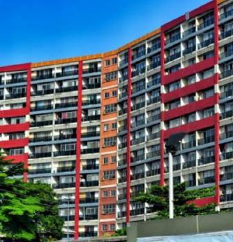 3 Bedroom Serviced Maisonette, 3 Bedroom Flat For Rent, Victoria Island (vi), Lagos