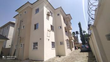 Standard 2 Bedroom Flat with Excellent Facilities, News Engineering, Dawaki, Gwarinpa, Abuja, Flat for Rent
