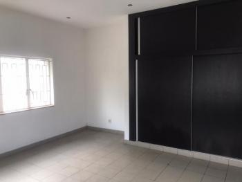 4 Bedroom Detached House with Study Room and and Swimming Pool, Ikoyi, Lagos, Detached Duplex for Rent