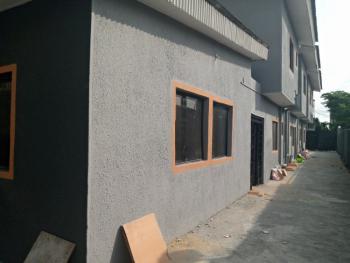 Nice Room and Palour Mini Flat, Ado, Ajah, Lagos, Mini Flat for Rent