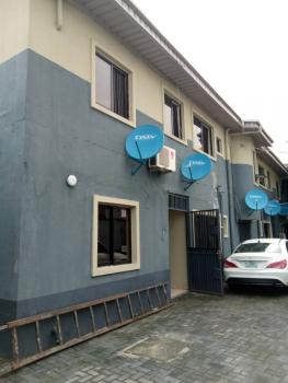 Nice 3 Bedroom Flat, Ado, Ajah, Lagos, Flat for Rent