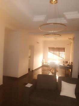 3 Bedroom Flat, Berny Close Off Shoprite Road, Osapa, Lekki, Lagos, Flat for Rent
