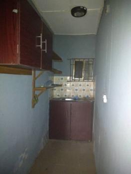 Mini Flat, Shangisha, Magodo, Lagos, Mini Flat for Rent