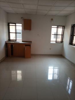 Self Contained, Idado, Idado, Lekki, Lagos, Self Contained (single Rooms) for Rent