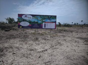Dry Land, Maplewoods Forte, Ibeju Lekki, Lagos, Mixed-use Land for Sale