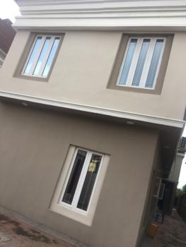 Nice 2 Bedroom Flat, Emmanuel Keshi, Magodo, Lagos, Flat for Rent