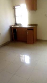 Spacious Studio Apartment with Sizable Toilet and Bathroom, Agungi, Lekki, Lagos, House for Rent