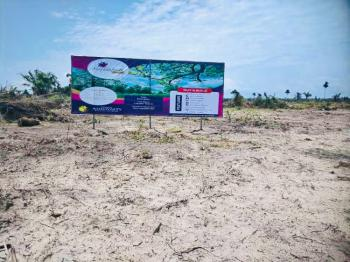 Government Approved Excision, Maplewoods Forte, Lepia Village, Ibeju Lekki, Lagos, Mixed-use Land for Sale