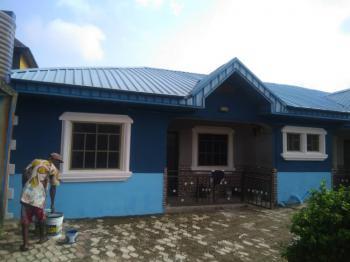 Luxury 2 Bedroom Apartment with Excellent Facilities, United Estate, Sangotedo, Ajah, Lagos, Flat for Rent