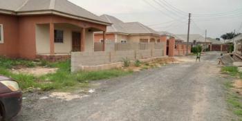 3 Bedroom Detached Bungalow, Owerri Municipal, Imo, Detached Bungalow for Sale