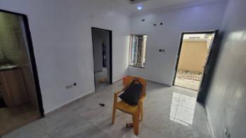 Nice Lovely Neat and Spacious Mini Flat Apartment, Salem, Lekki, Lagos, Mini Flat for Rent