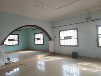 Luxury 4 Bedroom Duplex with Bq, Phase 1, Gra, Magodo, Lagos, House for Rent