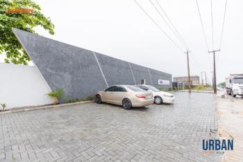 One Bedroom Apartment, Urban Prime Four Lavadia Estate, Ogombo, Ajah, Lagos, Mini Flat for Sale