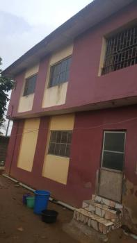 Mini Flat, Off Ailegun Road Bucknor, Isolo, Lagos, Mini Flat for Rent