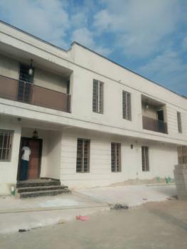 a Newly Built 5 Bedroom Fully Detached Duplex, Lekki Gardens Estate Phase 5, Ajah, Lagos, Detached Duplex for Sale
